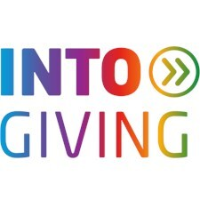 INTO Giving USA