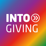 Into Giving Limited - US